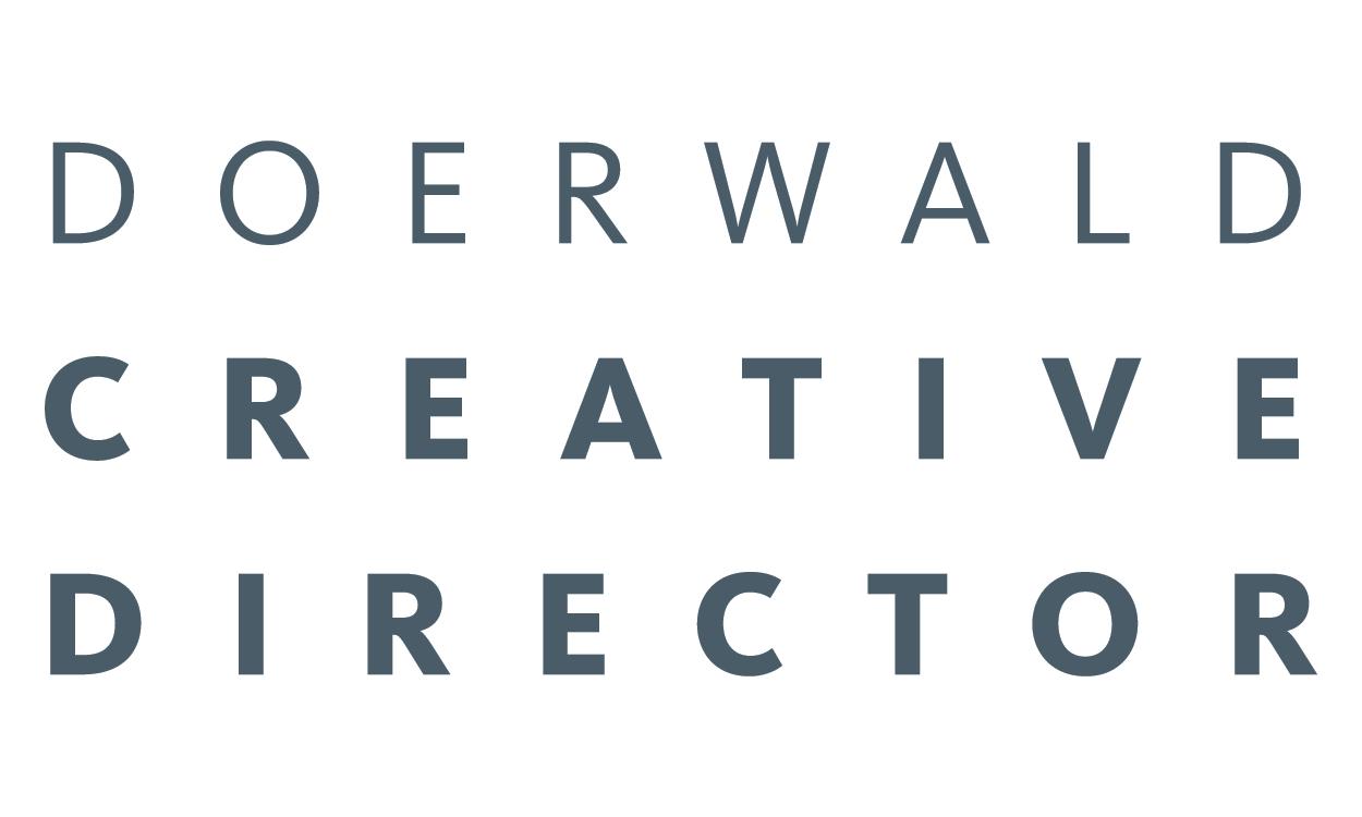 Beitragsbild Website Michael Doerwald Creative Director und freiberuflicher Designer