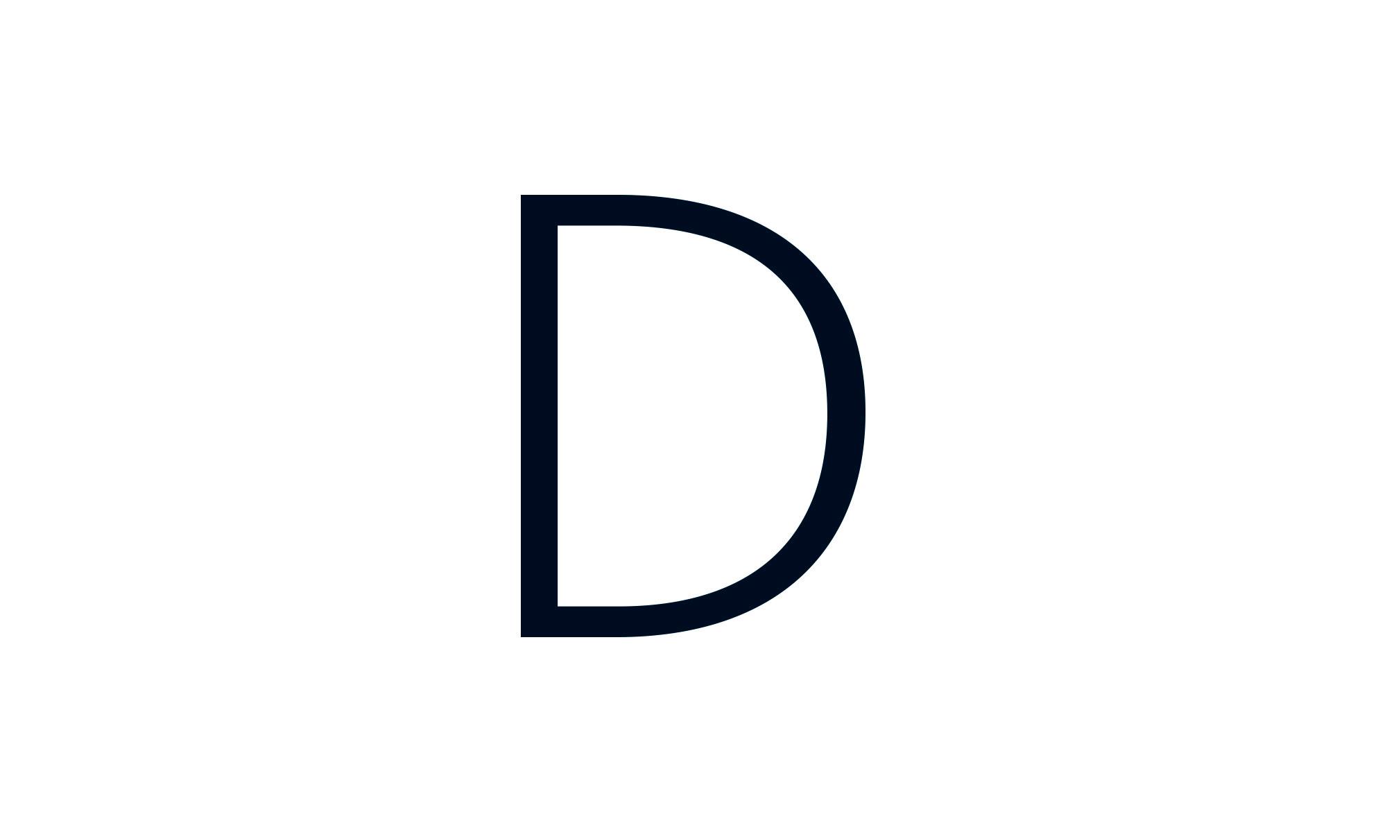 CD Doerwald
